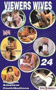 Viewers' Wives 24