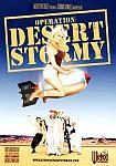 Operation: Desert Stormy Part 2 featuring pornstar Steven St. Croix