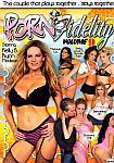 Porn Fidelity 9 featuring pornstar Roxanne Hall