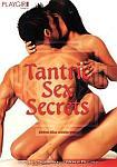 Tantric Sex Secrets featuring pornstar Evan Stone