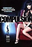 Compulsion featuring pornstar Evan Stone
