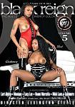 Black Reign 5 featuring pornstar Monique