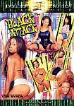 Black Attack featuring pornstar Sierra