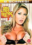 Lady Humps featuring pornstar Steven St. Croix