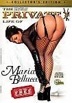 The Private Life Of Maria Belluci featuring pornstar Michelle Wild