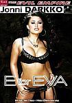 E For Eva featuring pornstar Sammie Rhodes