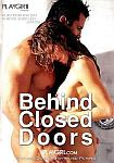 Behind Closed Doors featuring pornstar Roxanne Hall