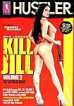 Kill Jill 2 featuring pornstar Steven St. Croix