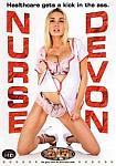 Nurse Devon featuring pornstar Devon