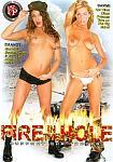 Fire In The Hole featuring pornstar Sammie Rhodes