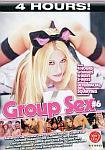Group Sex 6 featuring pornstar Evan Stone