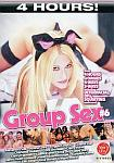Group Sex 6 featuring pornstar Jenna Haze