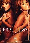 Priceless Fantasies featuring pornstar Steven St. Croix