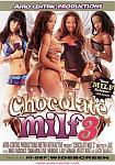 Chocolate Milf 3 featuring pornstar Monique