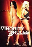 Minority Rules 3 featuring pornstar Evan Stone