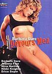 Devours Men featuring pornstar Jeanna Fine