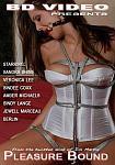 Pleasure Bound featuring pornstar Amber Michaels