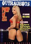 Pump My Ass featuring pornstar Samantha Ryan