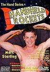 Handheld Rockets featuring pornstar Shane (Defiant)