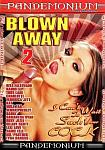 Blown Away 2 featuring pornstar Samantha Ryan