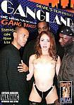 Gangland featuring pornstar Alyssa Allure