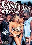 Gangland 10 featuring pornstar Miko Lee