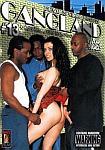 Gangland 13 featuring pornstar Nikita Denise