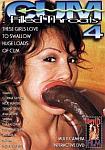 Cum Filled Throats 4 featuring pornstar Jon Dough
