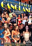 The Best Of Gangland featuring pornstar Chloe