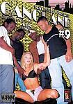 Gangland 9 featuring pornstar Alex Dane