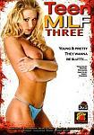 Teen MILF 3 featuring pornstar Evan Stone