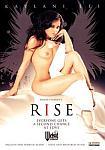 Rise featuring pornstar Evan Stone