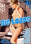 Big Loads featuring pornstar Sabina Black