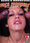 Face Sprayers 4 featuring pornstar Ashley Blue