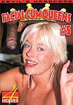 Facial Cum Queens 5 featuring pornstar Jewel De'Nyle
