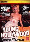 Young Hollywood featuring pornstar Ashley Blue