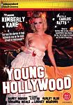 Young Hollywood featuring pornstar Steven St. Croix