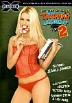 Training Academy 2 featuring pornstar Savannah Stern