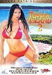Teradise Island 2 featuring pornstar Alexis Amore