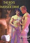 The Boys From Riverside Drive featuring pornstar John Holmes
