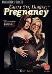 Nina Hartley's Guide To Great Sex During Pregnancy featuring pornstar Tiffany Mynx