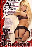 All Alone 3: Single Girl Masturbation featuring pornstar Devon