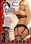All Alone 3: Single Girl Masturbation Part 2 featuring pornstar Stephanie Swift