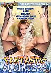 Fantastic Squirters featuring pornstar Shanna McCullough