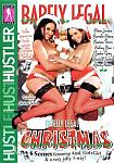 Barely Legal: Christmas featuring pornstar Ashley Blue