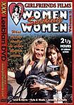 Women Seeking Women 3 featuring pornstar Sierra