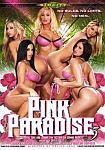 Pink Paradise 3 featuring pornstar Sammie Rhodes