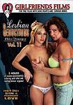 Lesbian Seductions 11 featuring pornstar Samantha Ryan