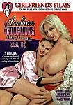 Lesbian Seductions 13 featuring pornstar Samantha Ryan