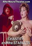 Chastity And The Starlets featuring pornstar John Holmes